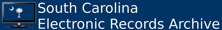 Site Logo (Classic)