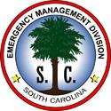 Emergency Management Division