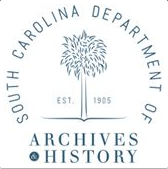 Dept. of Archives and History