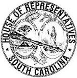 House of Representatives, Agriculture and Natural Resources Committee