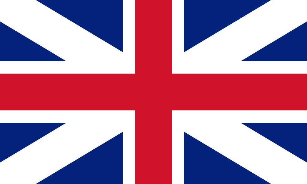 British headquarters (Sir Guy Carleton) papers