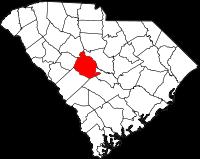 Lexington County