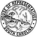 House of Representatives, Judiciary Committee
